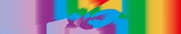 Rainbow Stick Official Website
